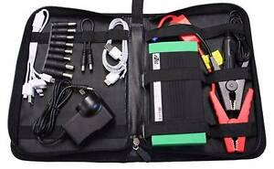 Jump Starter Pocket Sized Power bank NEW Underdale West Torrens Area Preview