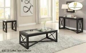 COFFEE  TABLE ON SALE- FURNITURE SALE 2018 (BF-119)
