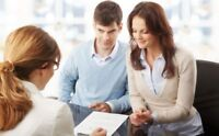 Affordable Lawyer: Wills, Separation, Immigration in Mississauga