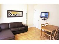 *** Must See *** Stylish 1 Bedroom flat with back garden