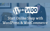 I Can Build You a Professional Ecommerce Store