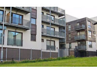 2 bedroom flat in Advent 2, 1 Isaac Way, Manchester, M4