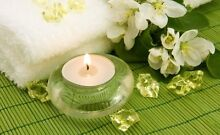 Lomi Lomi Massage & Therapeutic Relaxation South Yarra Stonnington Area Preview