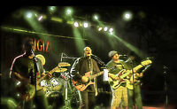 *** Awesome Classic Rock Cover Band for HIRE ***