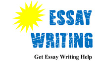Project or Assignment Paper Writing Essay Editing