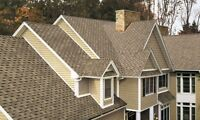 VANCOUVER LICENSED Exterior Cleaning and Leak Repairs Specialist