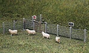 Ratio-419-Concrete-Fence-Posts-Gates-00-Plastic-Kit