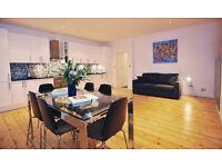2 Bedroom flat on A N Villas