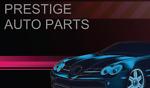 prestige-autoparts