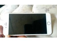 i phone 6s rose gold 64gb,