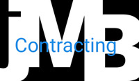 JMB Contracting  drywalling framing plastering and flooring