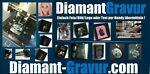 Diamant-Gravur.com