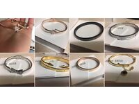 Genuine jadore amour jewellery NEW IN BOX