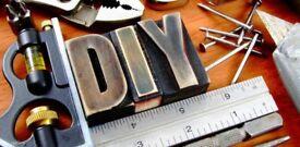 DIY , Tv installation, electrical e.t.c