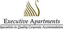 Executive Apartments Pty Ltd South Perth South Perth Area Preview