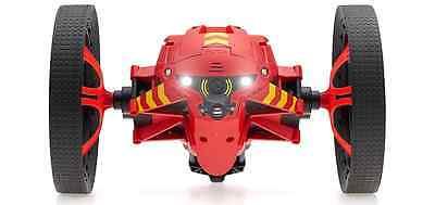 Parrot - Jumping Night Minidrone Marshall