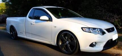 20 inch Dark Agent Rims and Tyre's
