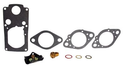 BEETLE CABRIO Carb repair kit EMPIKadron For all 4044mm versions   AC1989937
