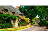 WANTED- 2+ Bed House to Rent within close proximity to the A30 between Devon & Cornwall