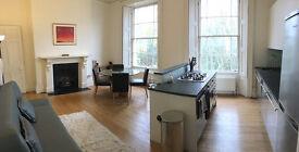 Extremely Spacious 1 Bedroom Flat just off Whiteladies Road