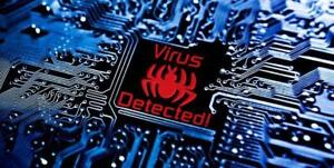 Virus Malware Clean Up and other Computer Services ONSITE! 25 Years in Business! (We'll go to your office to FIX problem