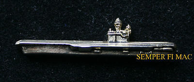 USS KITTY HAWK CV CVA-63 LAPEL HAT PIN UP US NAVY VETERAN USN CARRIER PILOT CREW