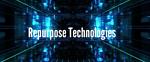 networkstorage-sales1
