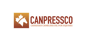 Dealers Wanted : Canpressco Camelina oil for Equines and Canines
