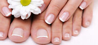 Face, Hands & Feet Complete - Summer Special at Beauty Ethics