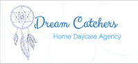 Dream Catchers HDA is Looking for Home Daycare Providers
