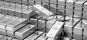 Buying Silver