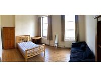 Large 4 Bedroom Maisonette- Available Now | N4