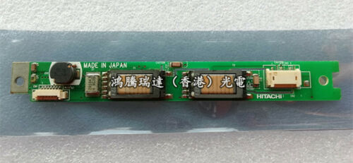 Compatible:One For LCD Inverter / INVC511 / INVC 511
