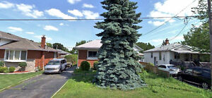 Investment Property in Hamilton Mountain Area!