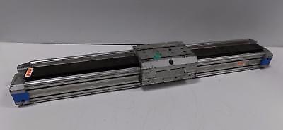 Festo 8bar120psi Linear Actuator Dgpl-40-500-pp V-a-b-kf-ku-sh