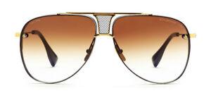 Cazal & Dita 1to1 Copy Sunglasses rayban ray ban dior rayban