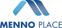Manager of Community Enrichment - Menno Apartments