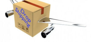 RECYCLE MOTORCYCLES IS NOW OFFERING DROP SHIPPING