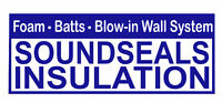 Full Time Insulation Salesperson/Project Manager Wanted