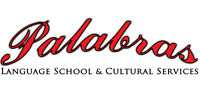 Speak Spanish, French, Italian, Portuguese NOW at Palabras!