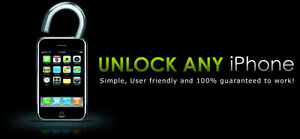 Unlock Your Phone & USB Modems With Ease Now!