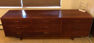 Chest of Drawers - Cheap Cheap!