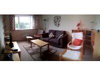 2 bedroom flat in Westburn Court, Rosemount, Aberdeen, AB25 2GA