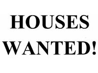 Landlord and Property Owners WANTED - OFFERING GUARANTEED RENT WITH NO CHARGE
