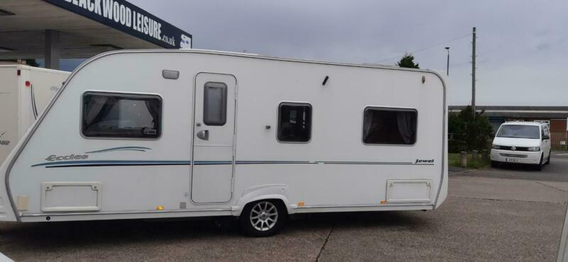 Sterling Eccles Jewel With Motor Mover Fixed Bed Side