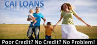 TITLE LOANS! HAVE PAID OFF VEHICLE?