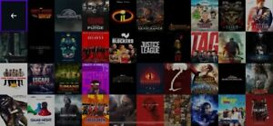 KODI MOVIEBOX IPHONE IPAD APPLE TV XBOX ONE MOVIES TV MUSIC