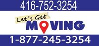 ☻☻☻AFFORDABLE-AND-COST-EFFECTIVE-MOVING COMPANY☻☻☻