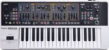 Roland GAIA Synthesizer (perfect condition) Fitzroy Yarra Area Preview