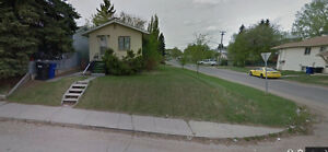 Meadow green 1 Bedroom House for Rent with fence +pets